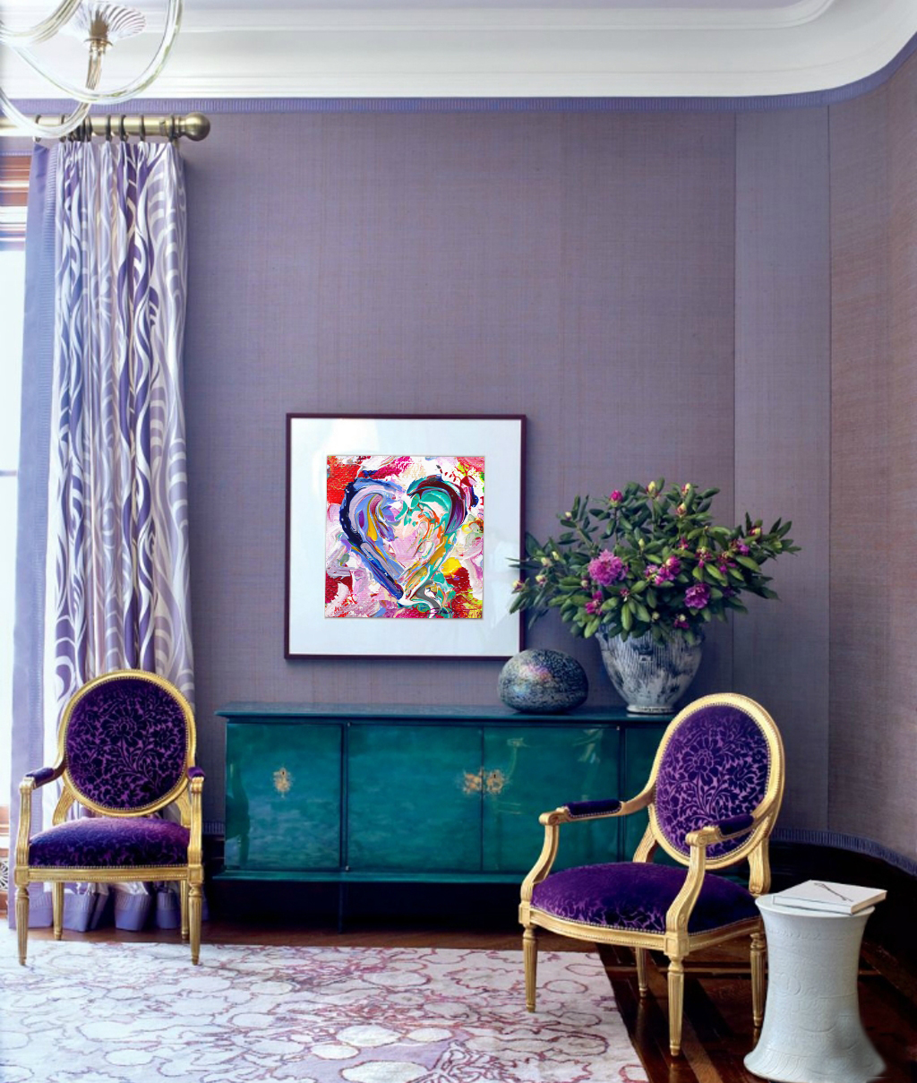 Orchid Room with HEart .jpg