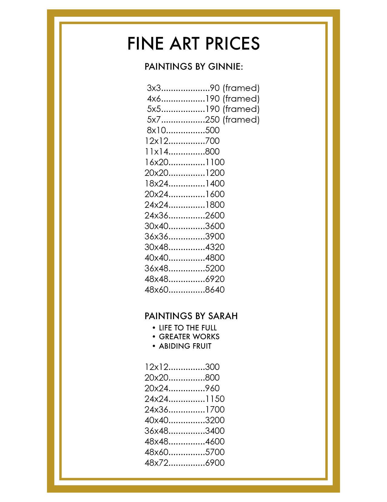 Price Sheet 2018 .jpg