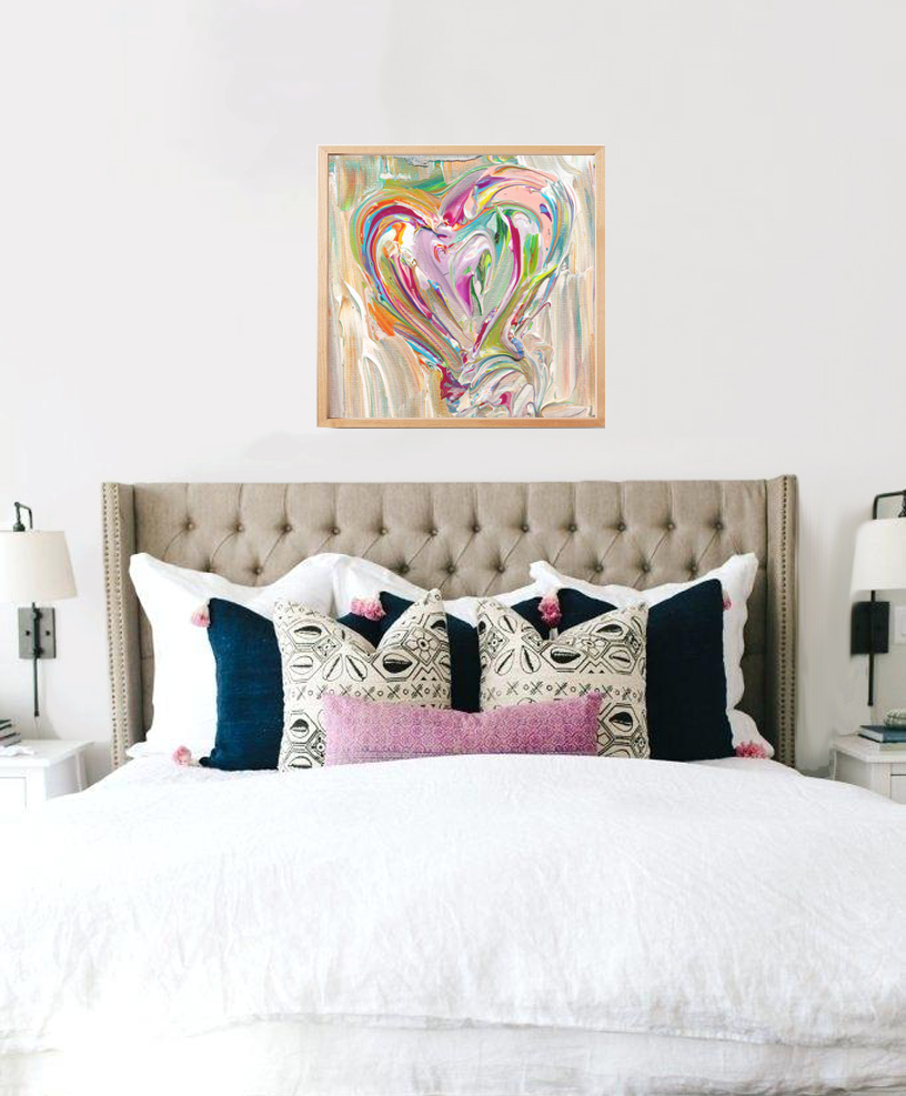 Heart Bedroom .jpg