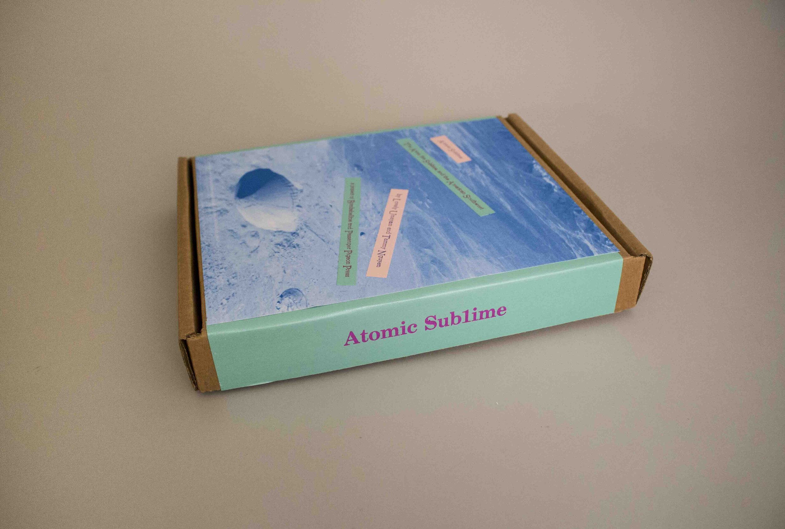 Atomic_MQ1308.jpg