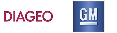 logo-block5.jpg