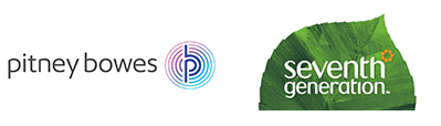 logo-block11.jpg