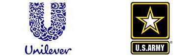 logo-block12.jpg