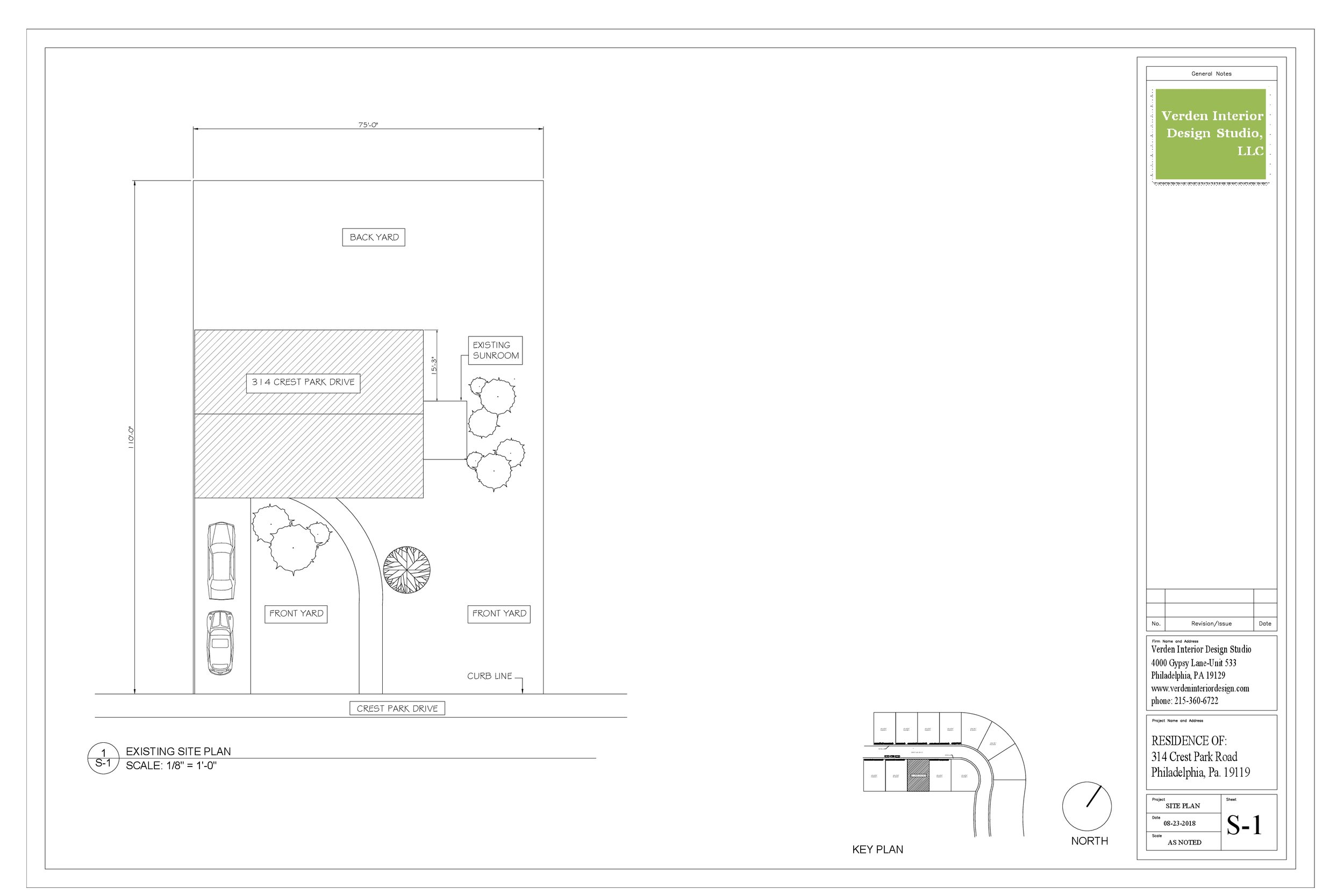 314 Crest Park Road_drawings_S-1_final.jpg