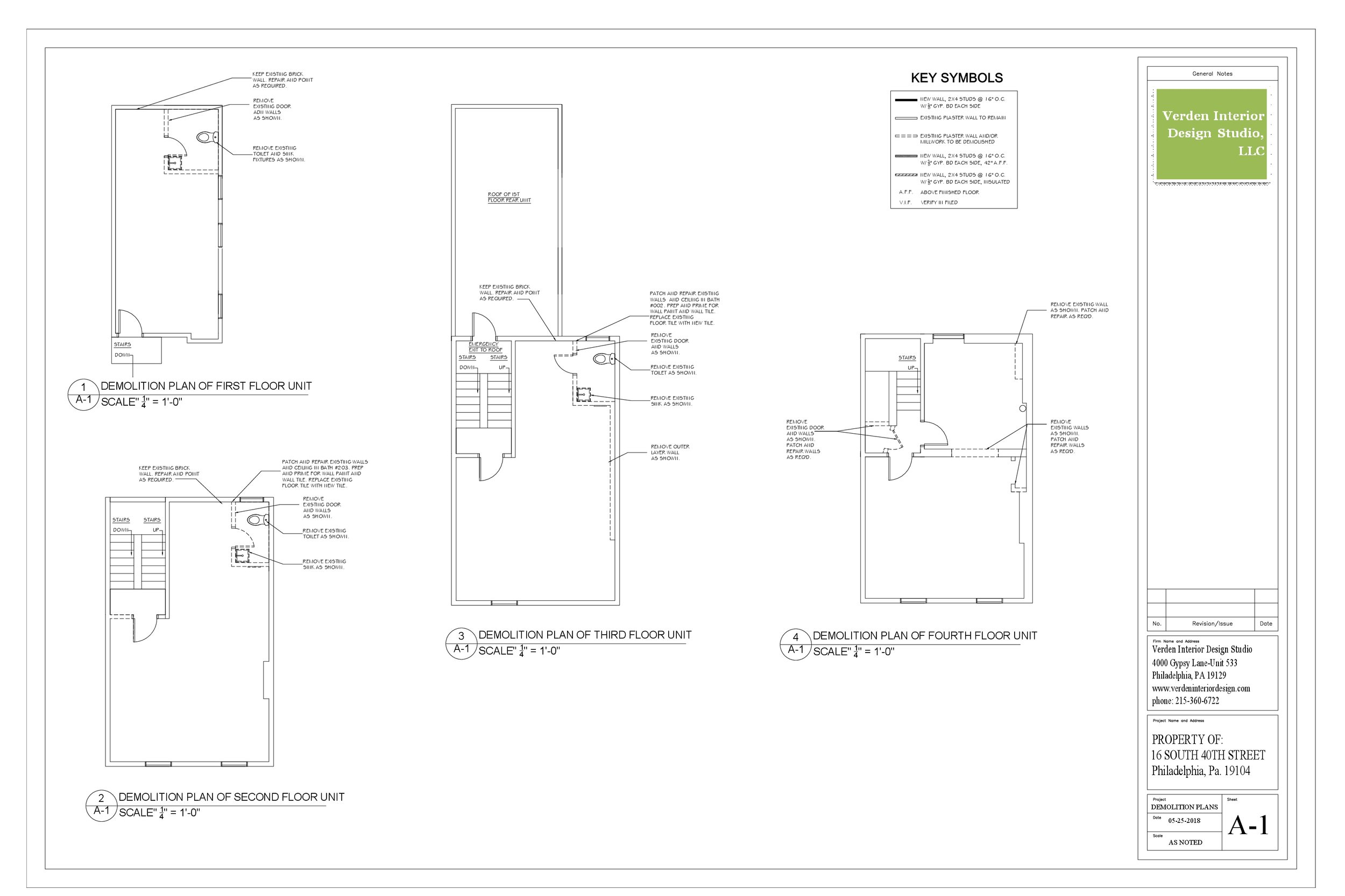 cad space plans_16south40th-A-1.jpg