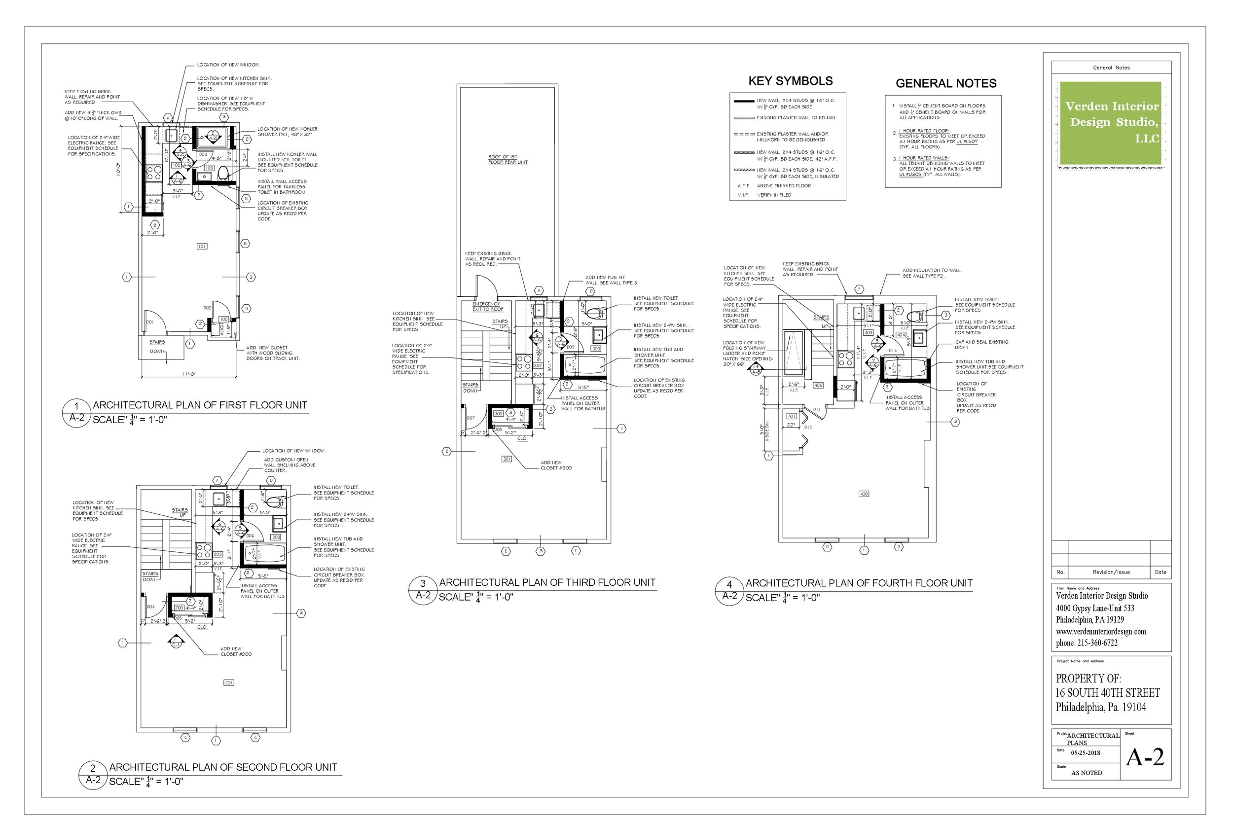 cad space plans_16south40th-A-2.jpg