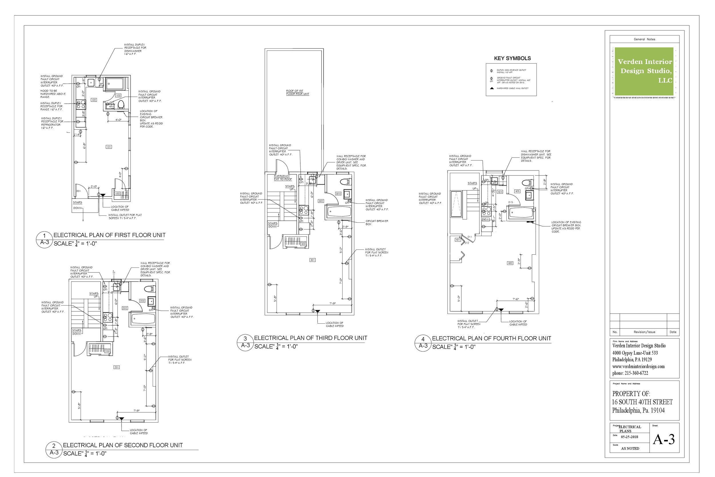 cad space plans_16south40th-A-3.jpg