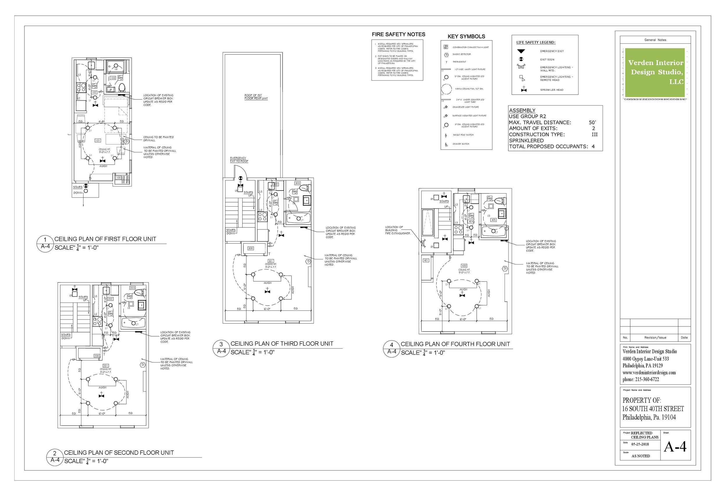 cad space plans_16south40th-A-4.jpg