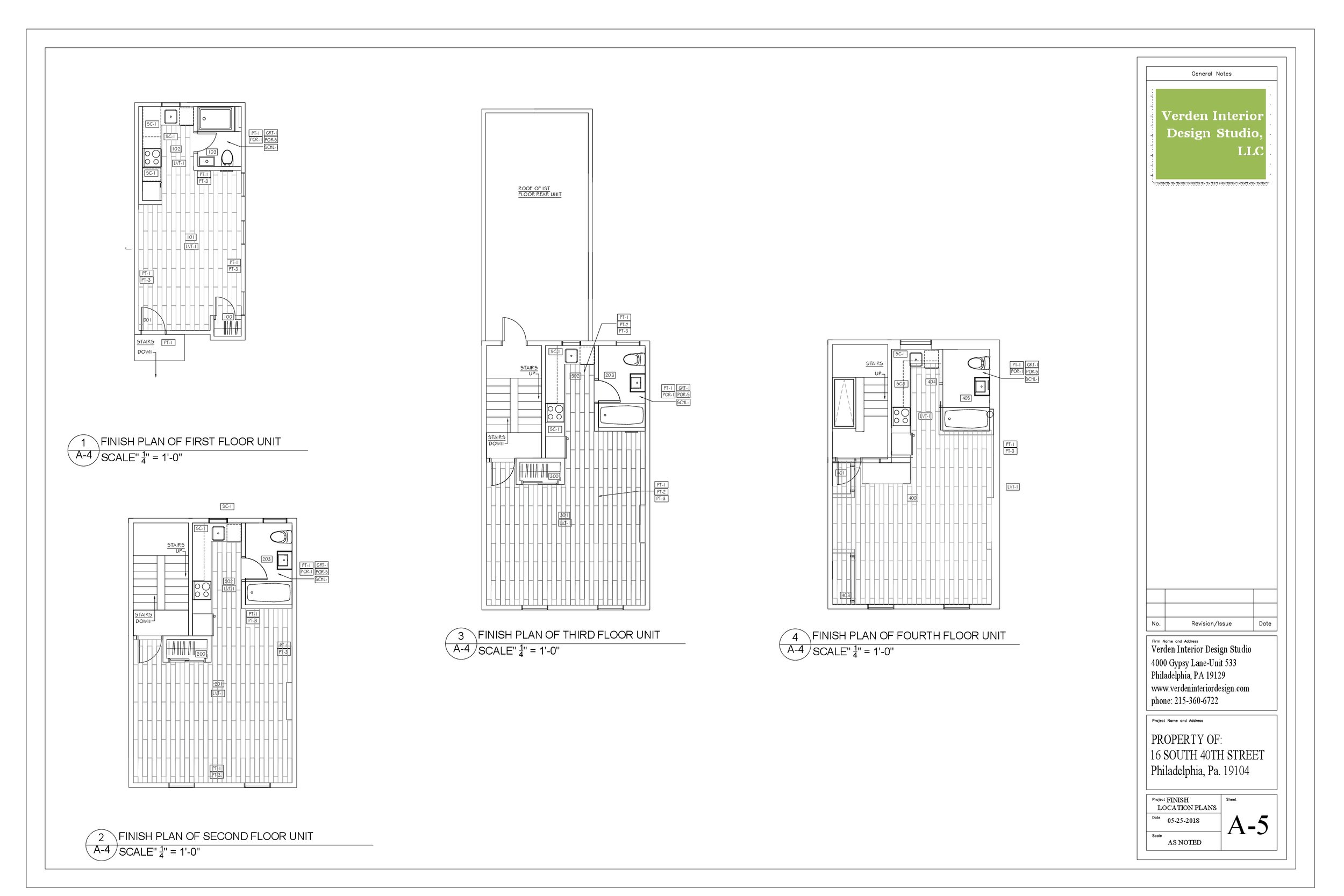 cad space plans_16south40th-A-5.jpg