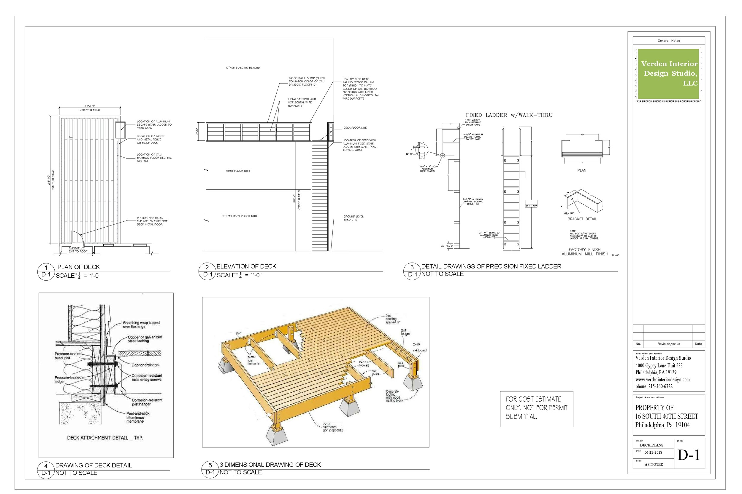 cad space plans_16south40th-D-1.jpg