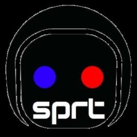 MEET SPORT™ - Hello, Sport™. Let's talk sports.(Sport Personal Robot Technology)