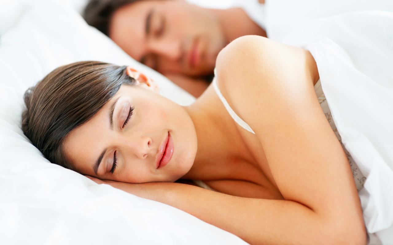 sleep-wellness-health.png