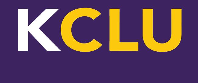 KCLU_Logo.png