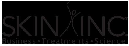 SkinInk_logo.png