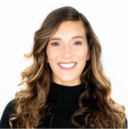 RUBY   Ruby is DCLB's Regional Manager and Josie's right hand woman. She oversees Daily Operations for both locations and is in charge of Marketing, Sales, Human Resources, and Customer Relations. Contact her at Ruby@dclashbar.com.