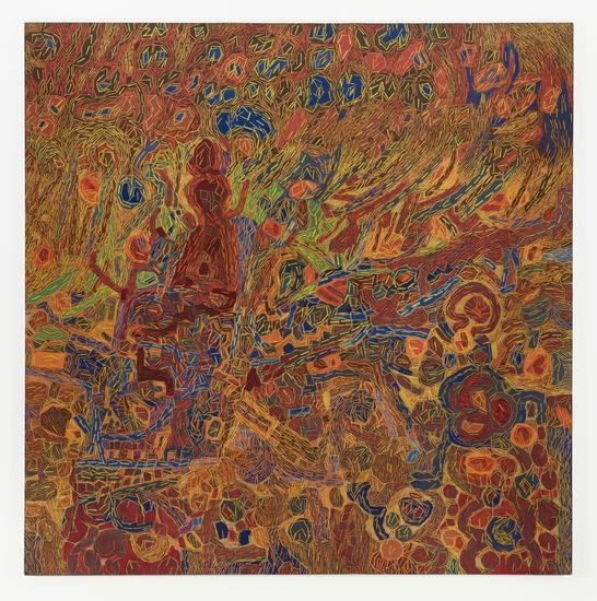 MULLICAN_Meditations_on_a_Jazz_Passage_1964_JCG8548_large1.jpg