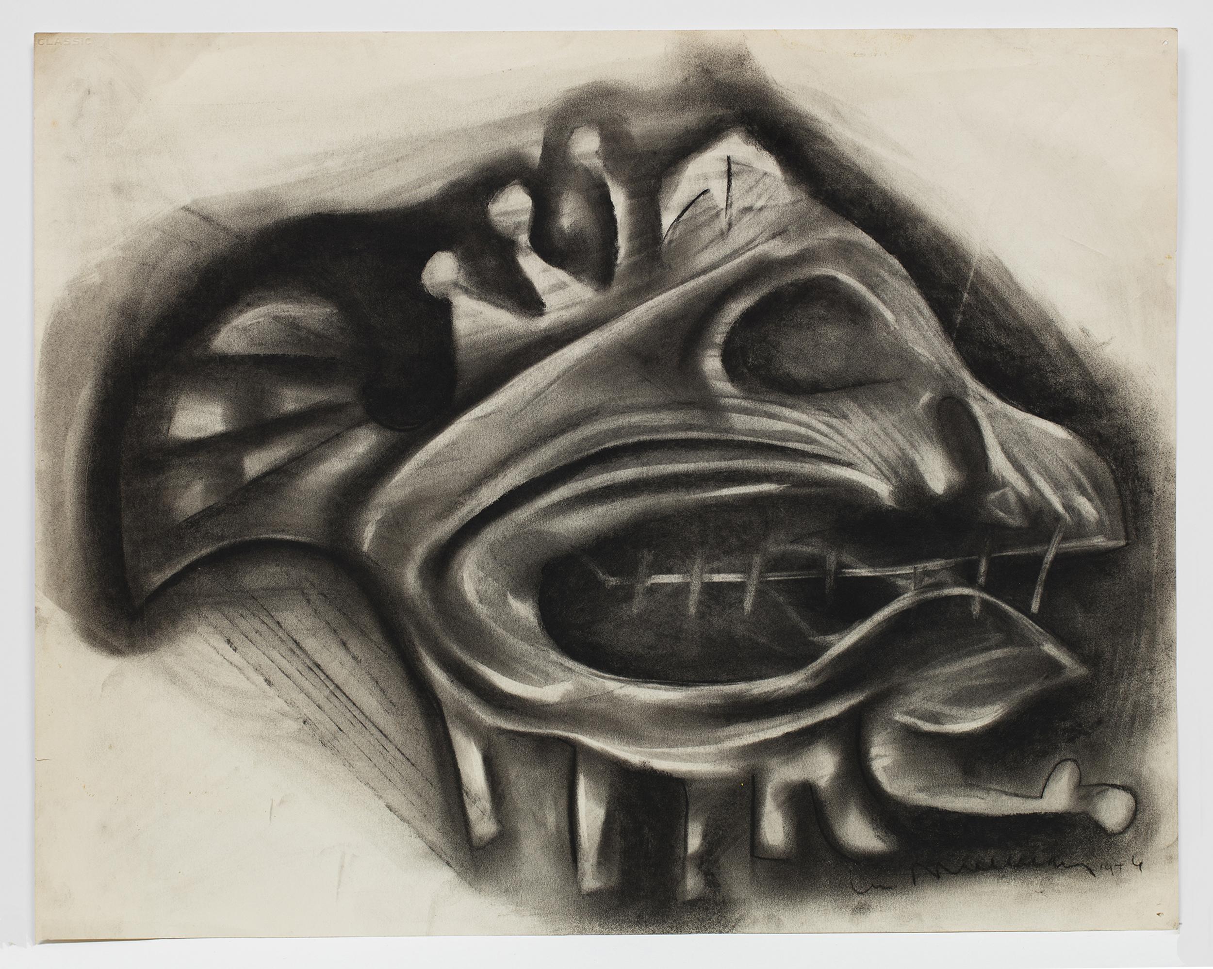 Mullican Drawing skull.jpg