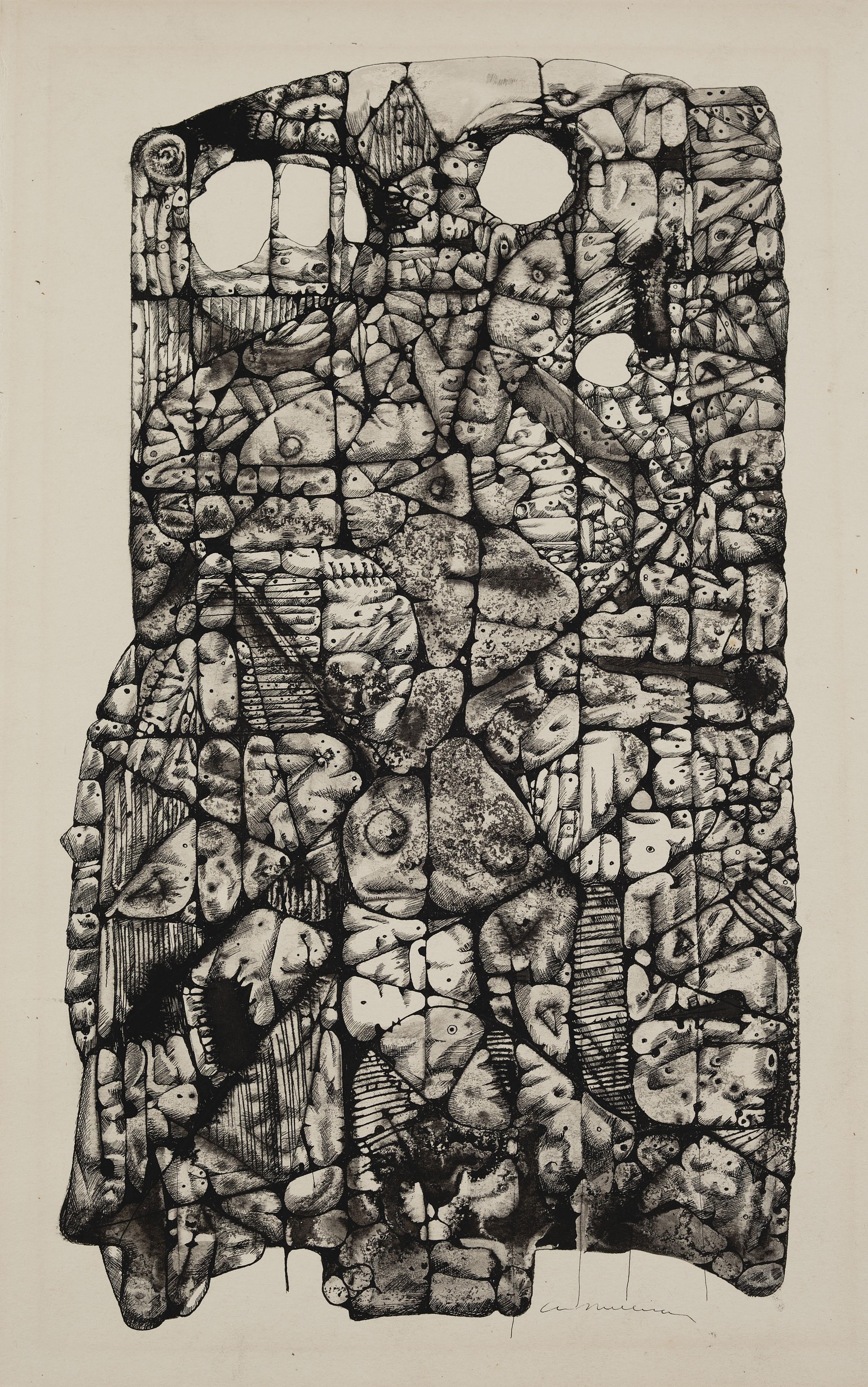 1948_29.jpg