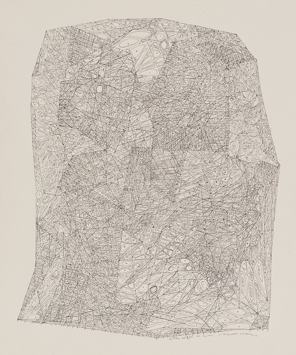 Mullican 216.jpg