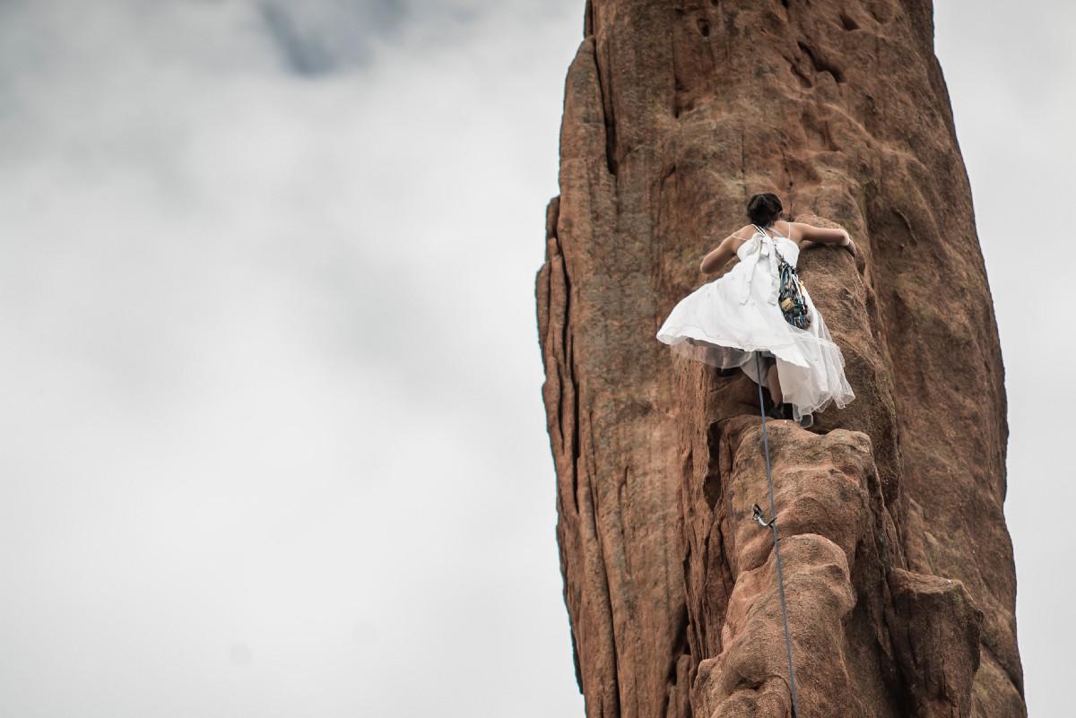 Woman climbing.jpeg