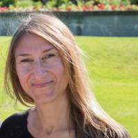 ABOUT - Wanda Krause,PhD