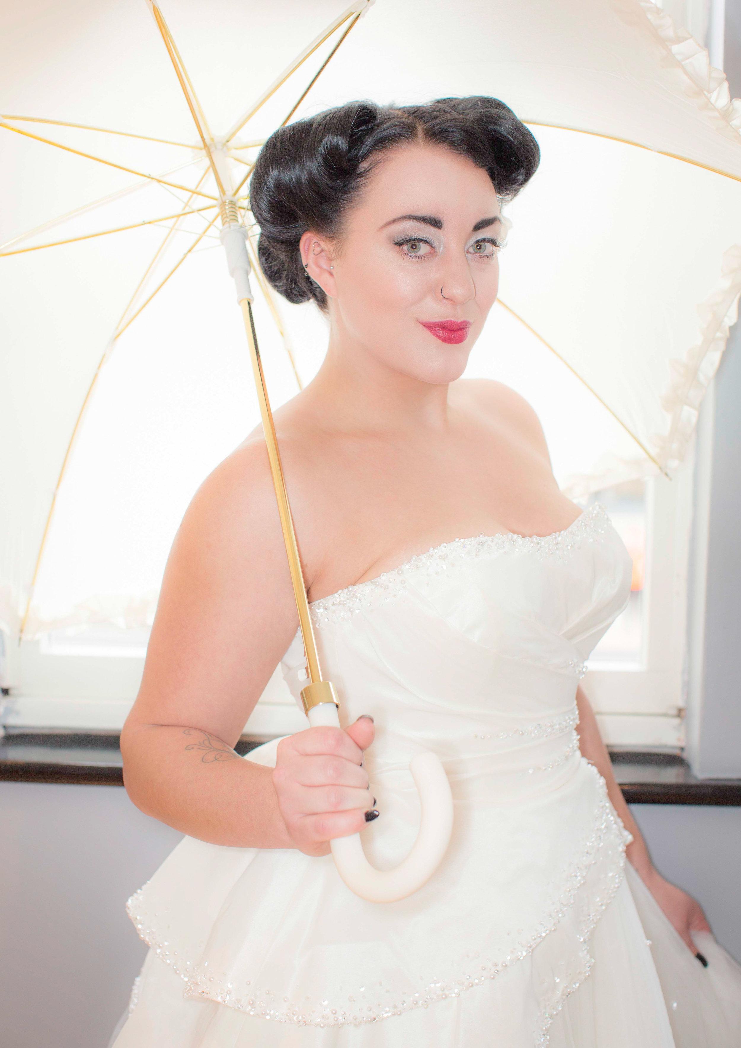 essex_wedding_photographer-2.jpg