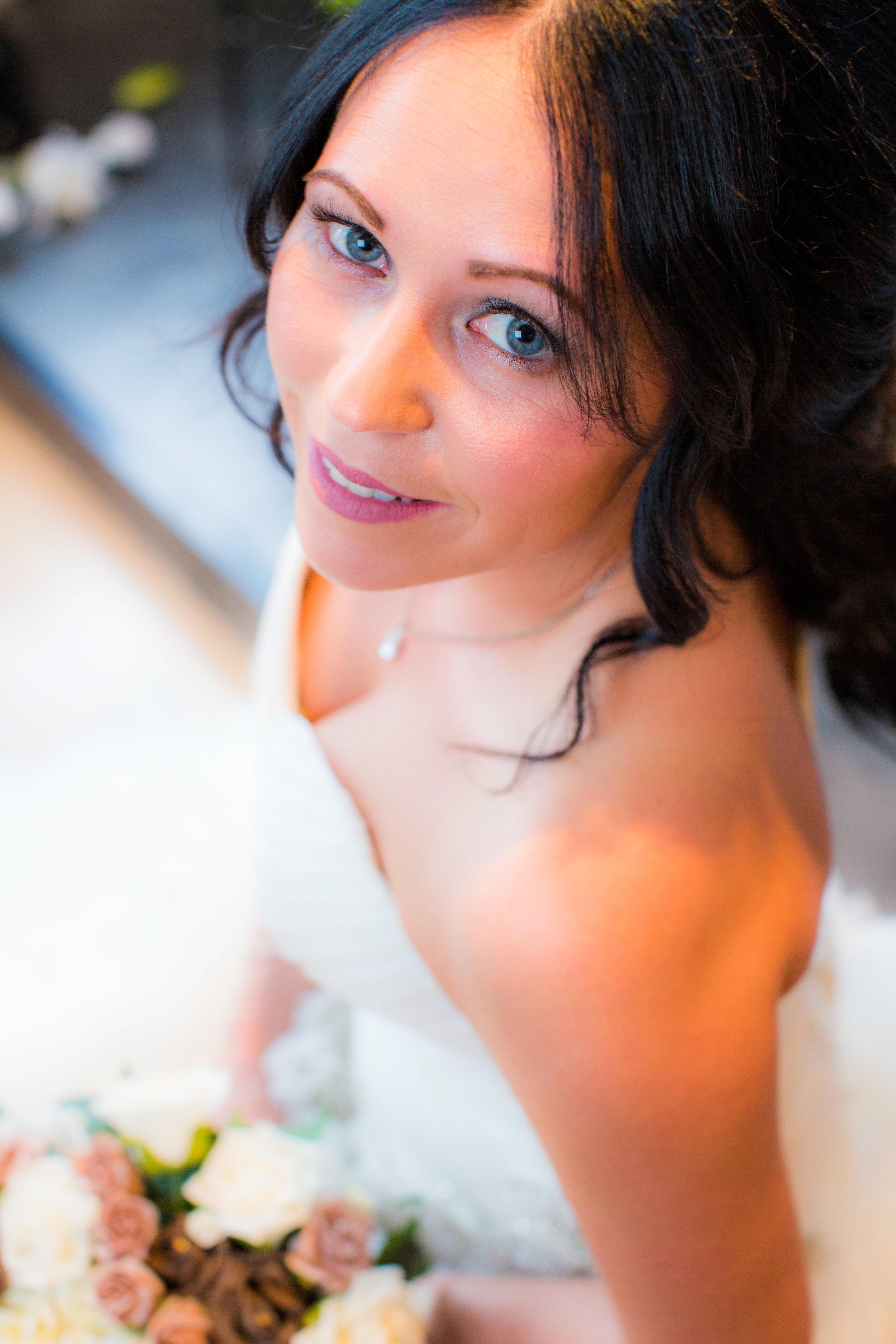 essex_wedding_photographer-4.jpg