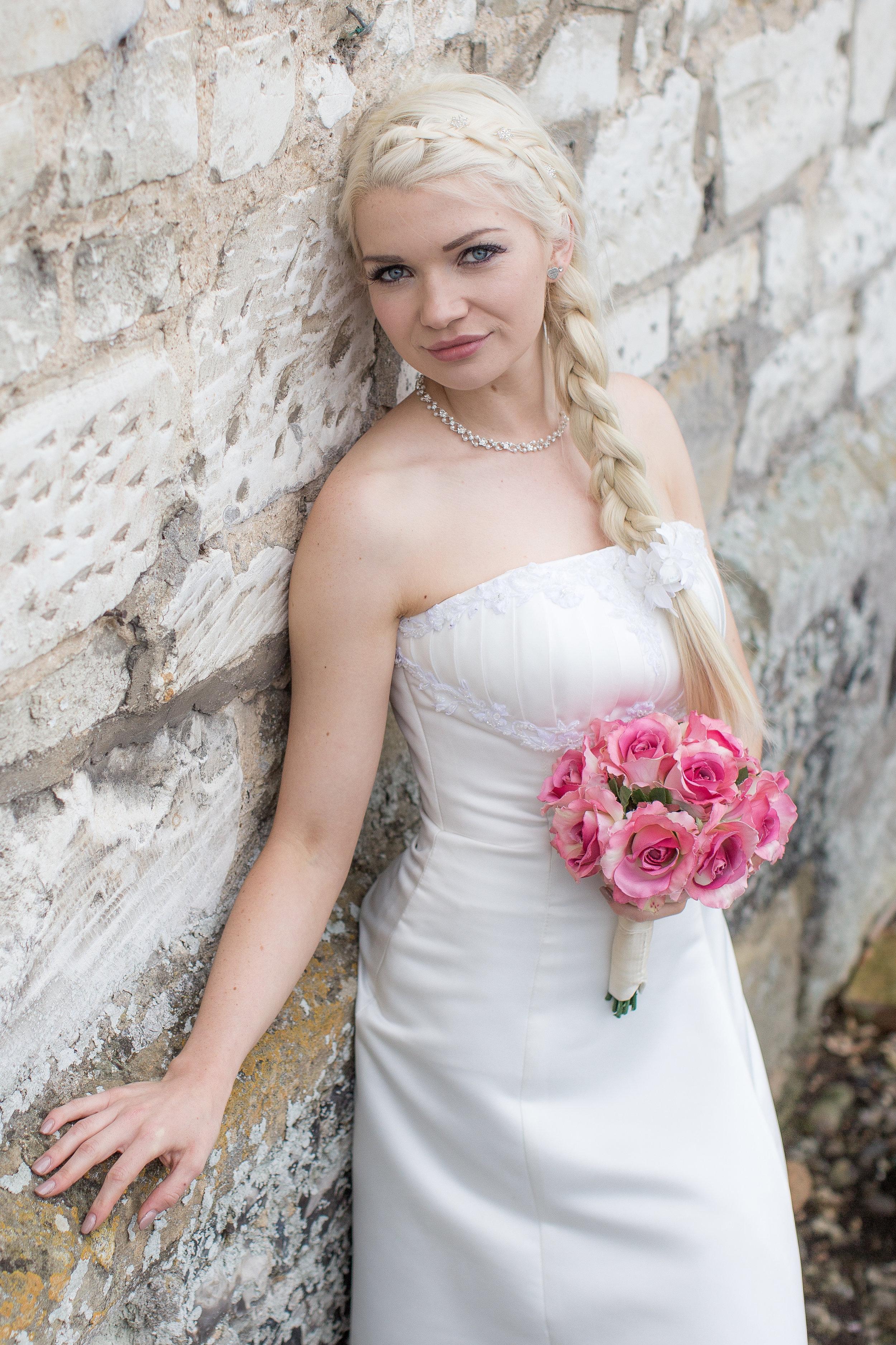 essex_wedding_photographer (2).jpg