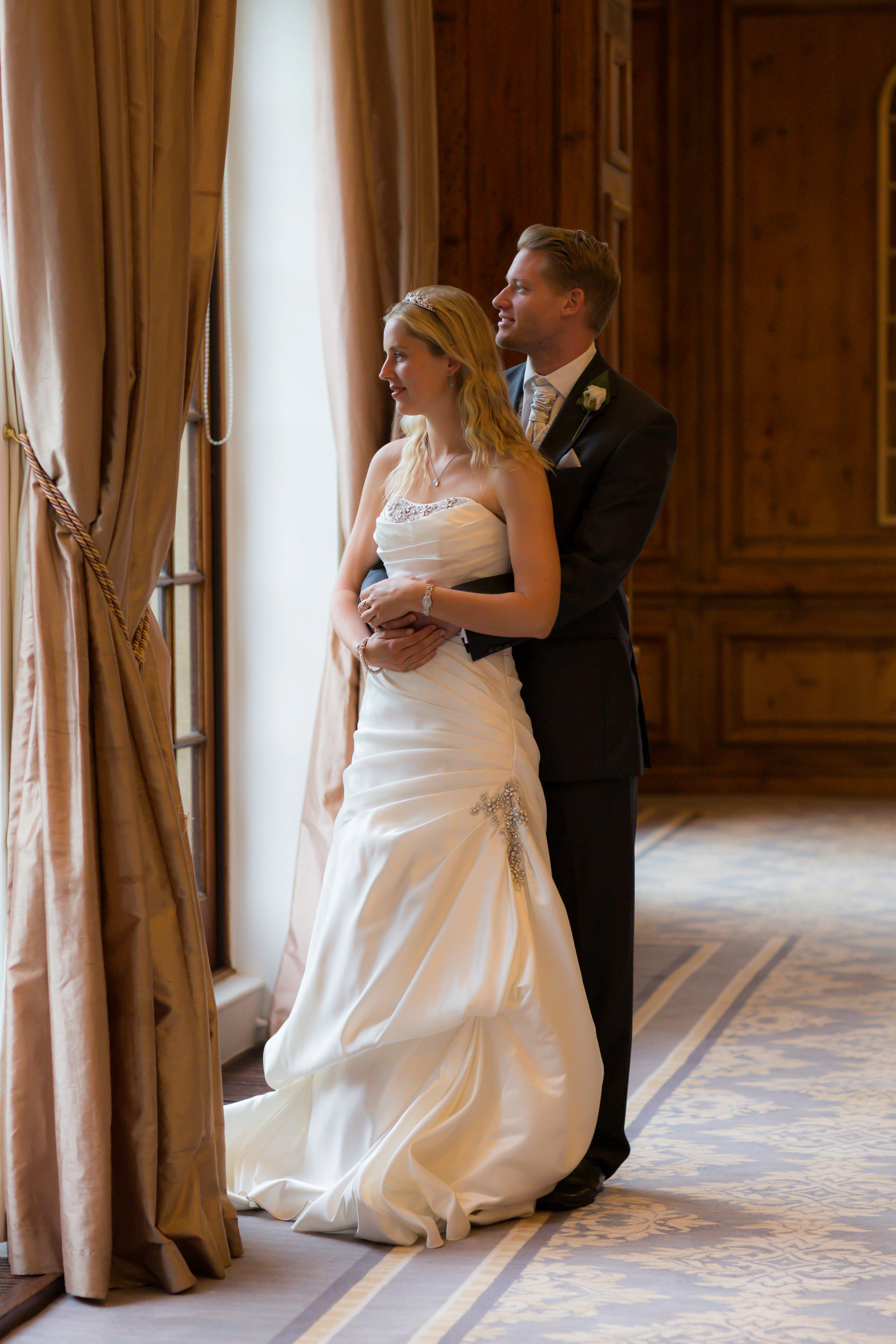 essex_wedding_photographer-7.jpg