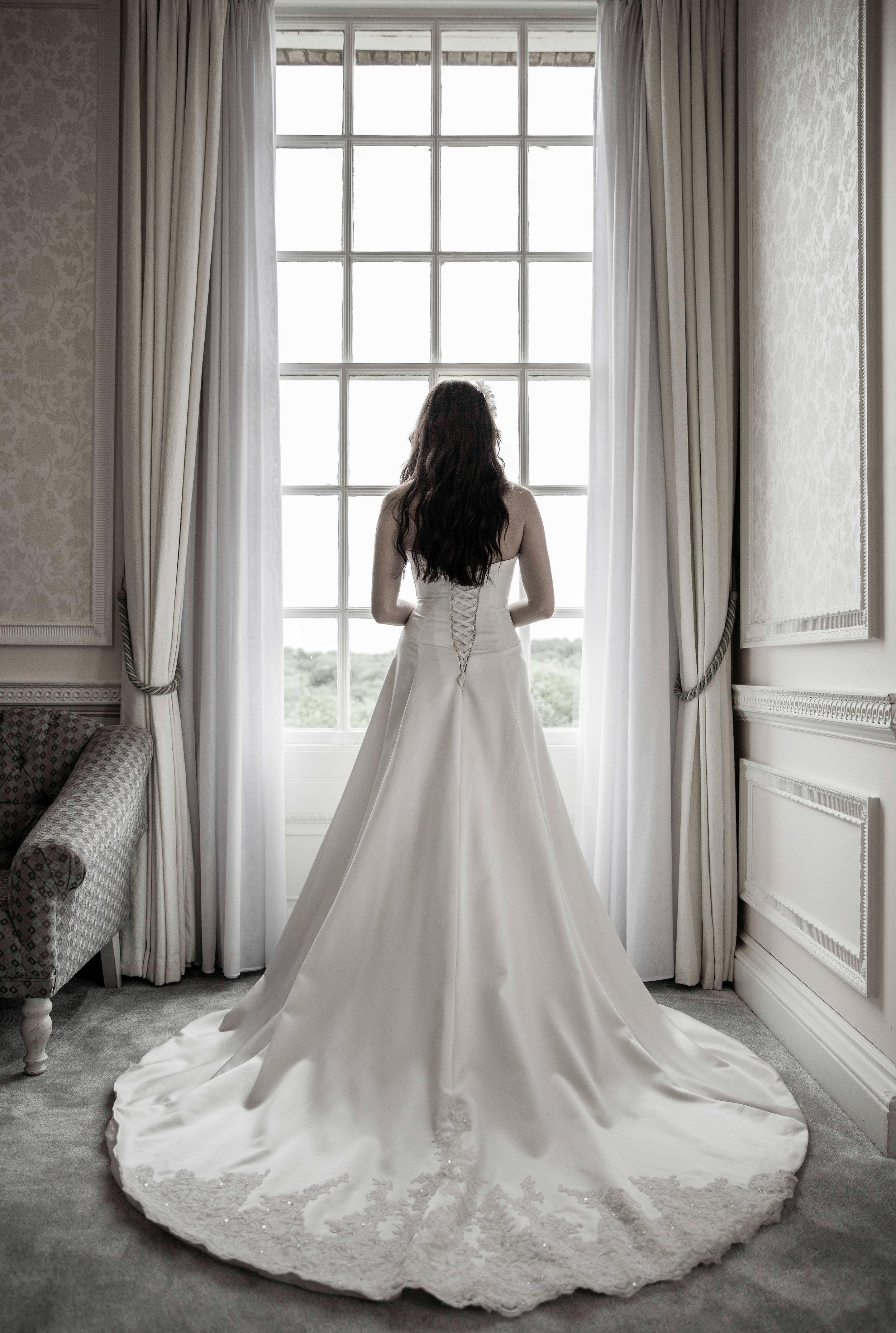 essex_wedding_photographer-11.jpg