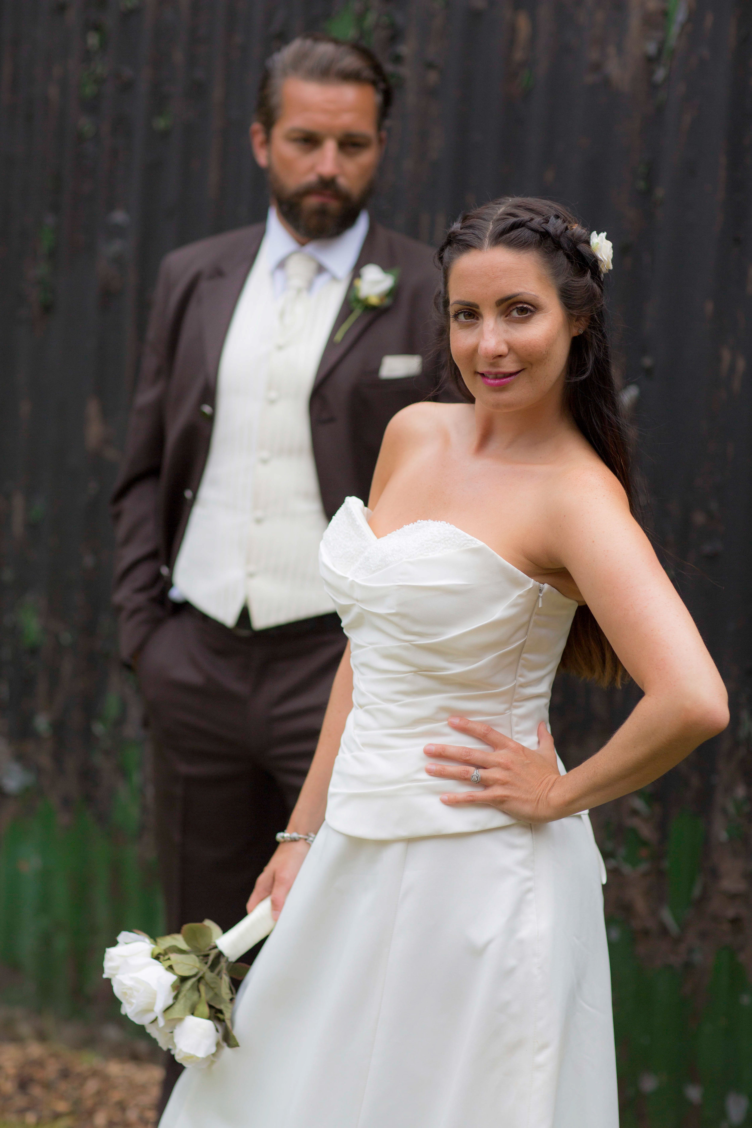 essex_wedding_photographer-15.jpg