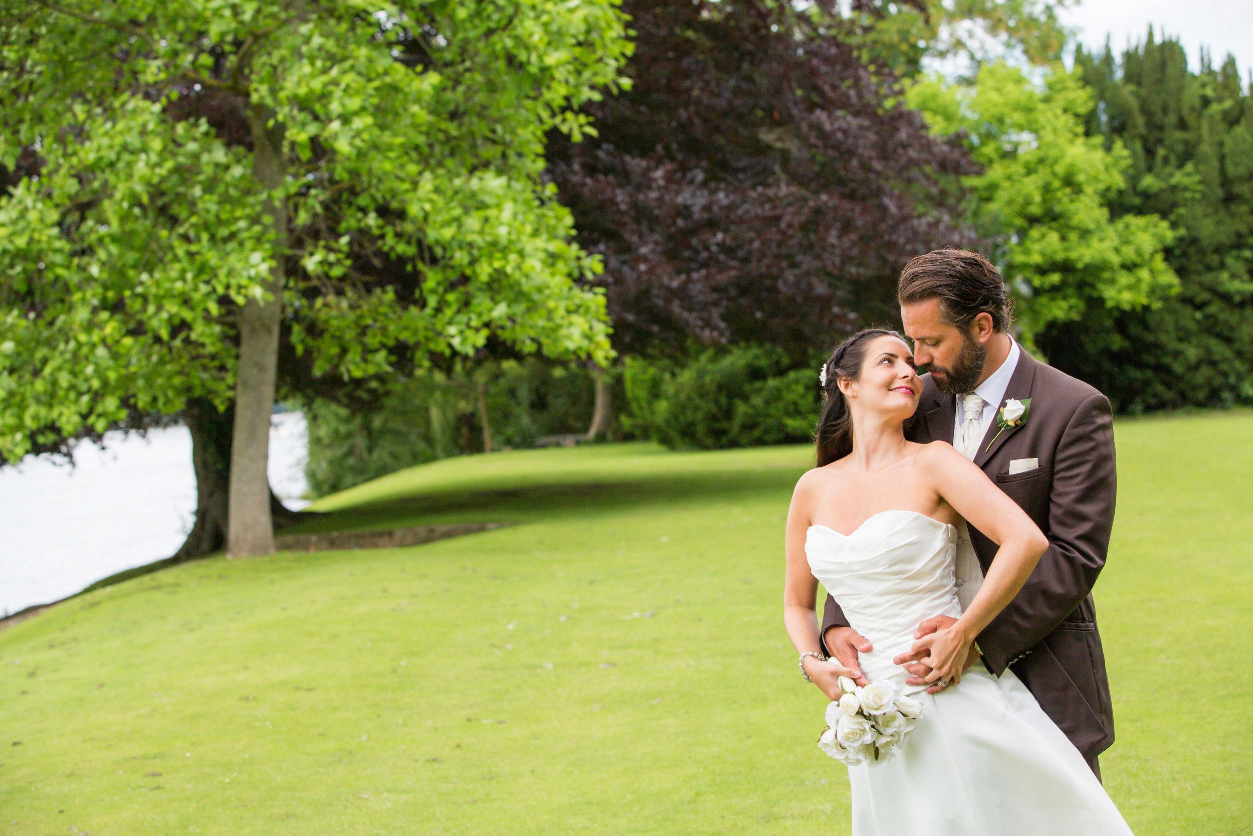 essex_wedding_photographer-18.jpg