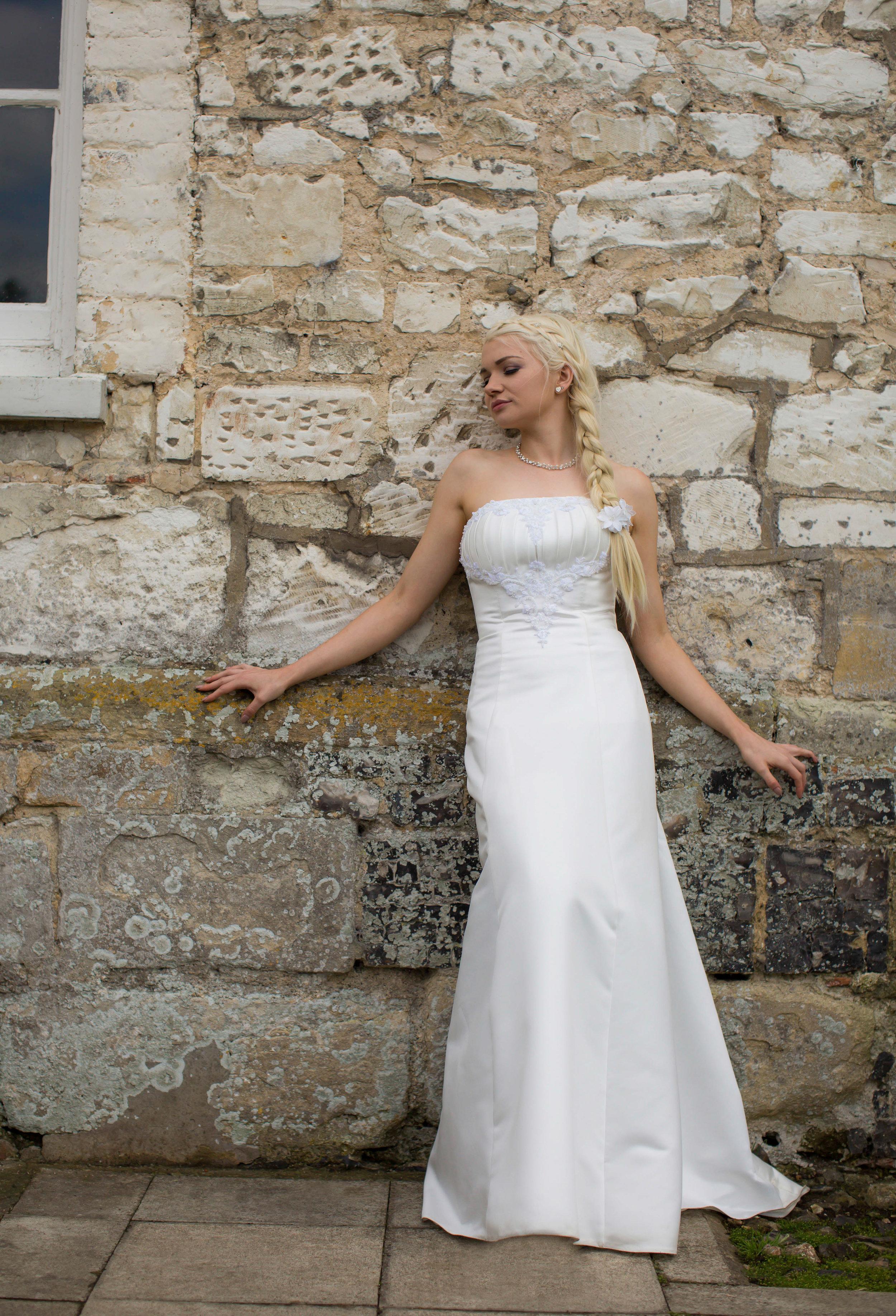 essex_wedding_photographer-20.jpg