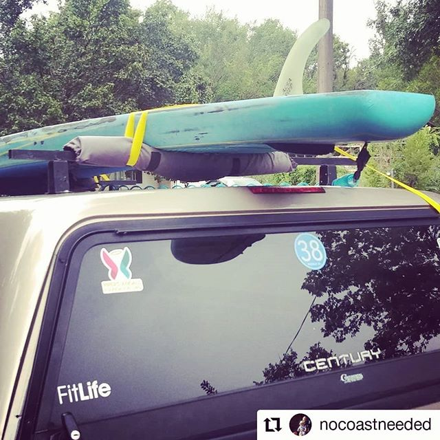 Race day brings all the cool kids to the lake.  Ozarks Paddle League - Never Say Die - 2019 Series Race #4  Race starts at 6:30pm.  #suprace #surfskiracing #surfski #5k #paddlefit #paddleboarding #standandpaddle #standuppaddle #paddlefitcoach #mypaddlefit #paddledownyonder