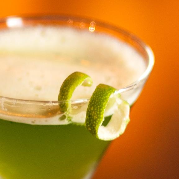 japango-drinks-cocktails-boulder