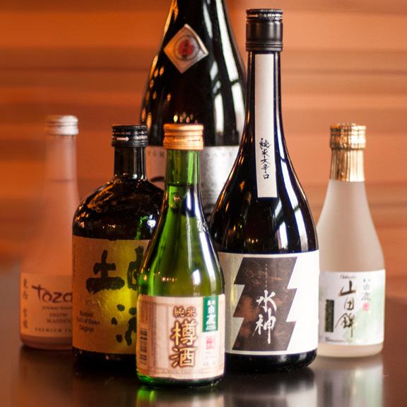 japango-drinks-sake-boulder