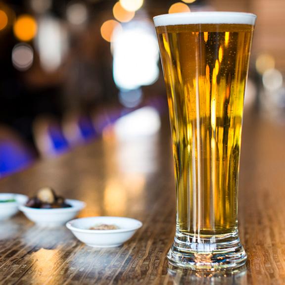 japango-drinks-craft-beer-boulder