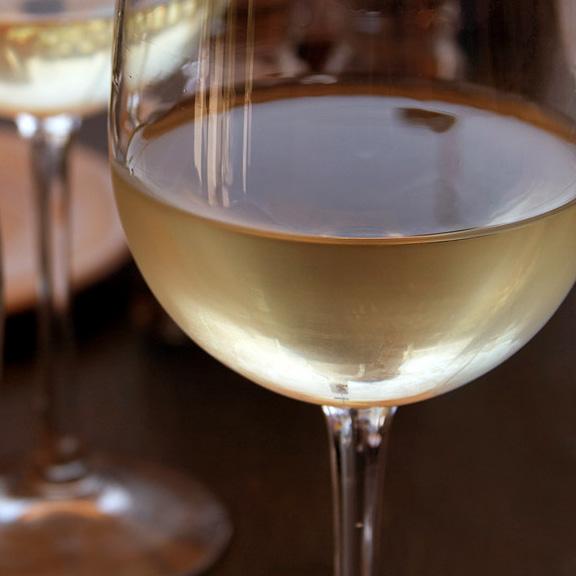 japango-drinks-wine-boulder