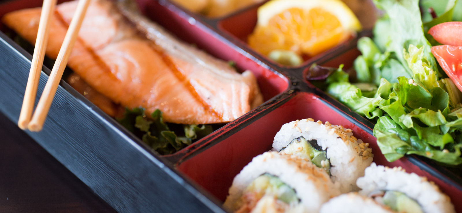japango-lunch-menu-boulder