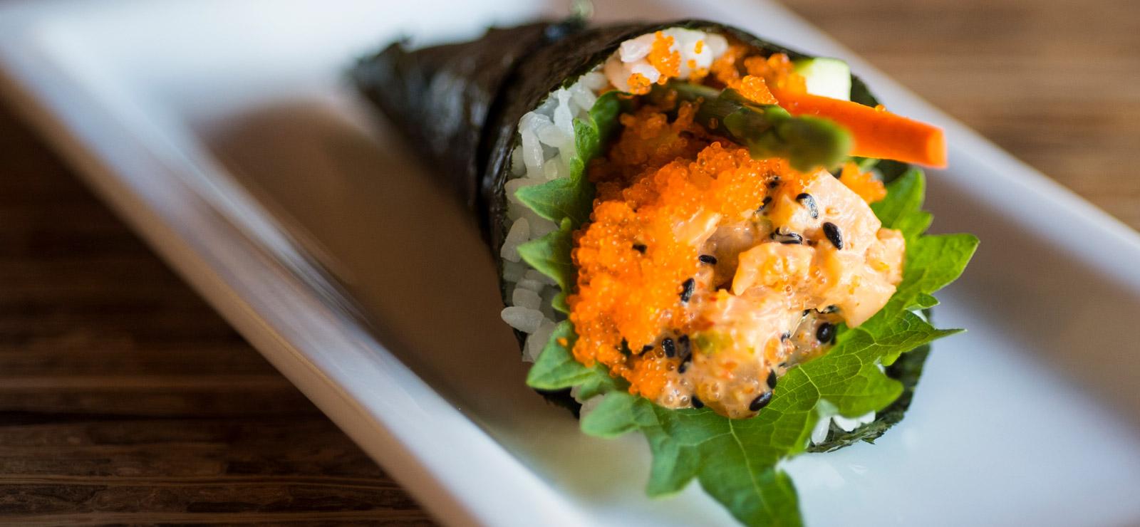 japango-sushi-menu-boulder