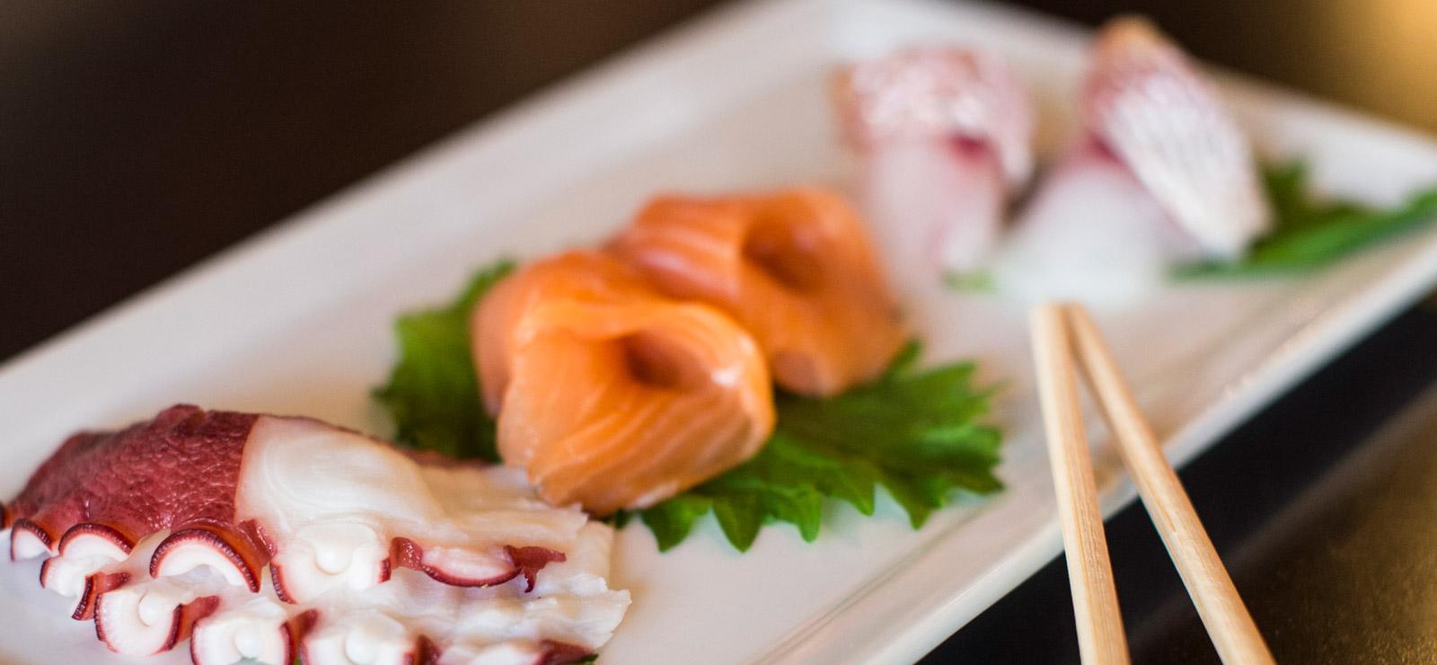 japango-dinner-menu-boulder