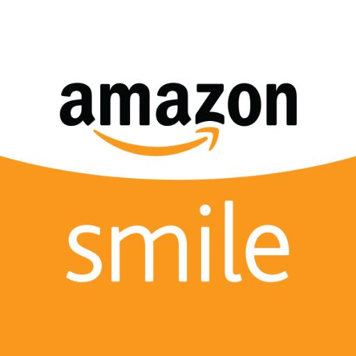 Designate Sangre de Cristo Volunteers for Community as your Amazon charity.