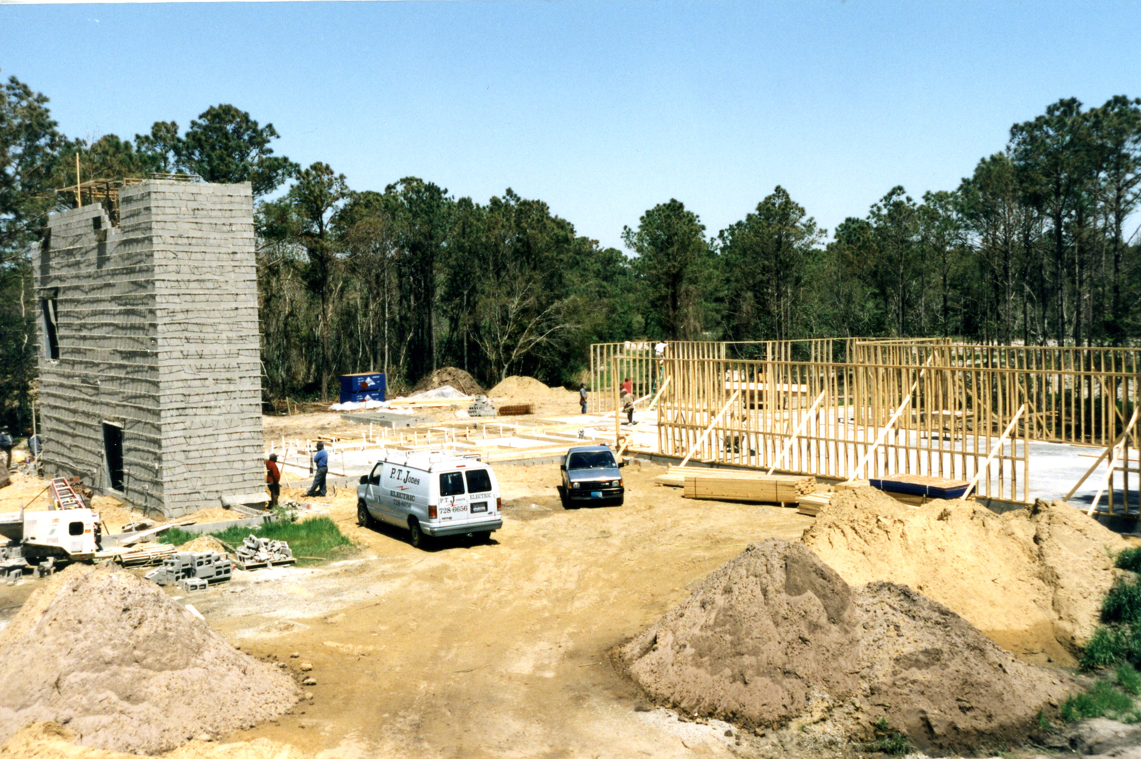 20th-museum construction #6 4 13 99.jpg