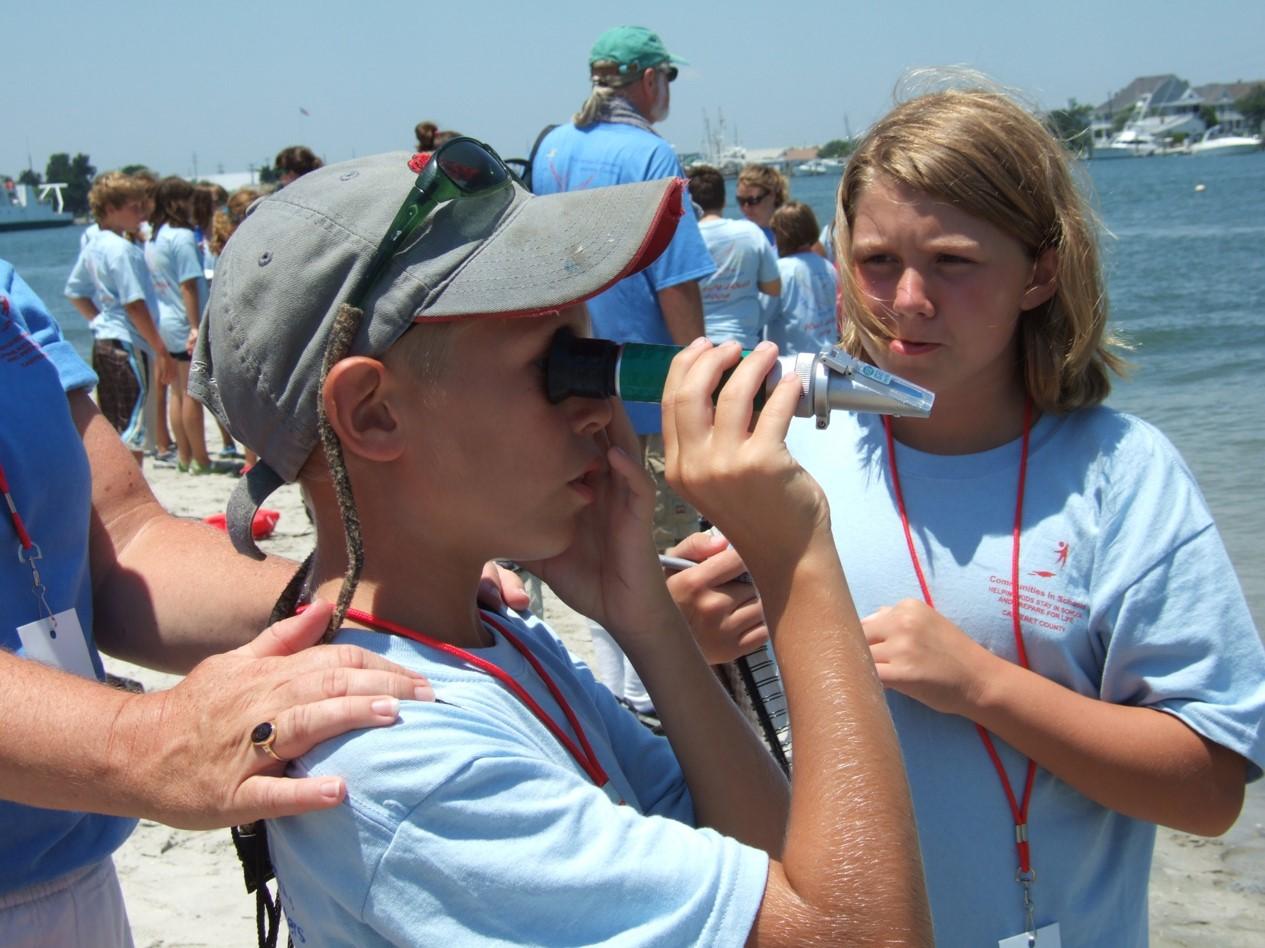 education Kids exploring CSWM.jpg