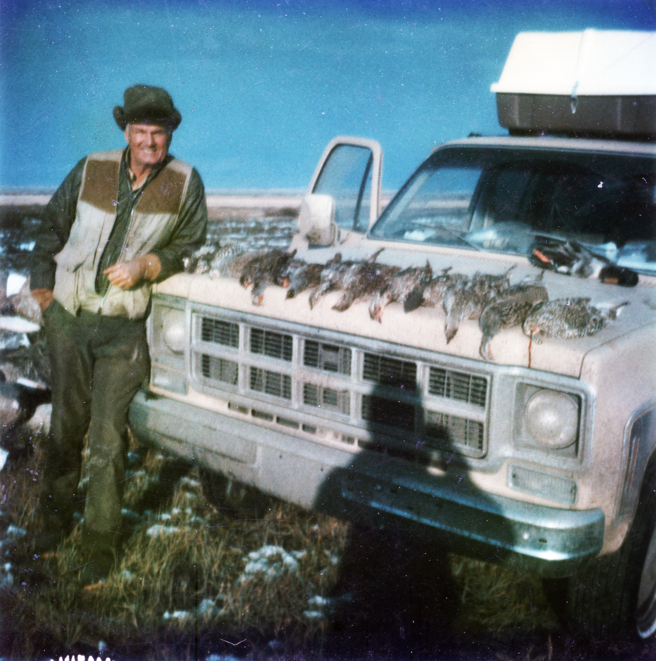 1980 Purcell Orient, SD hunting photos 3.jpg
