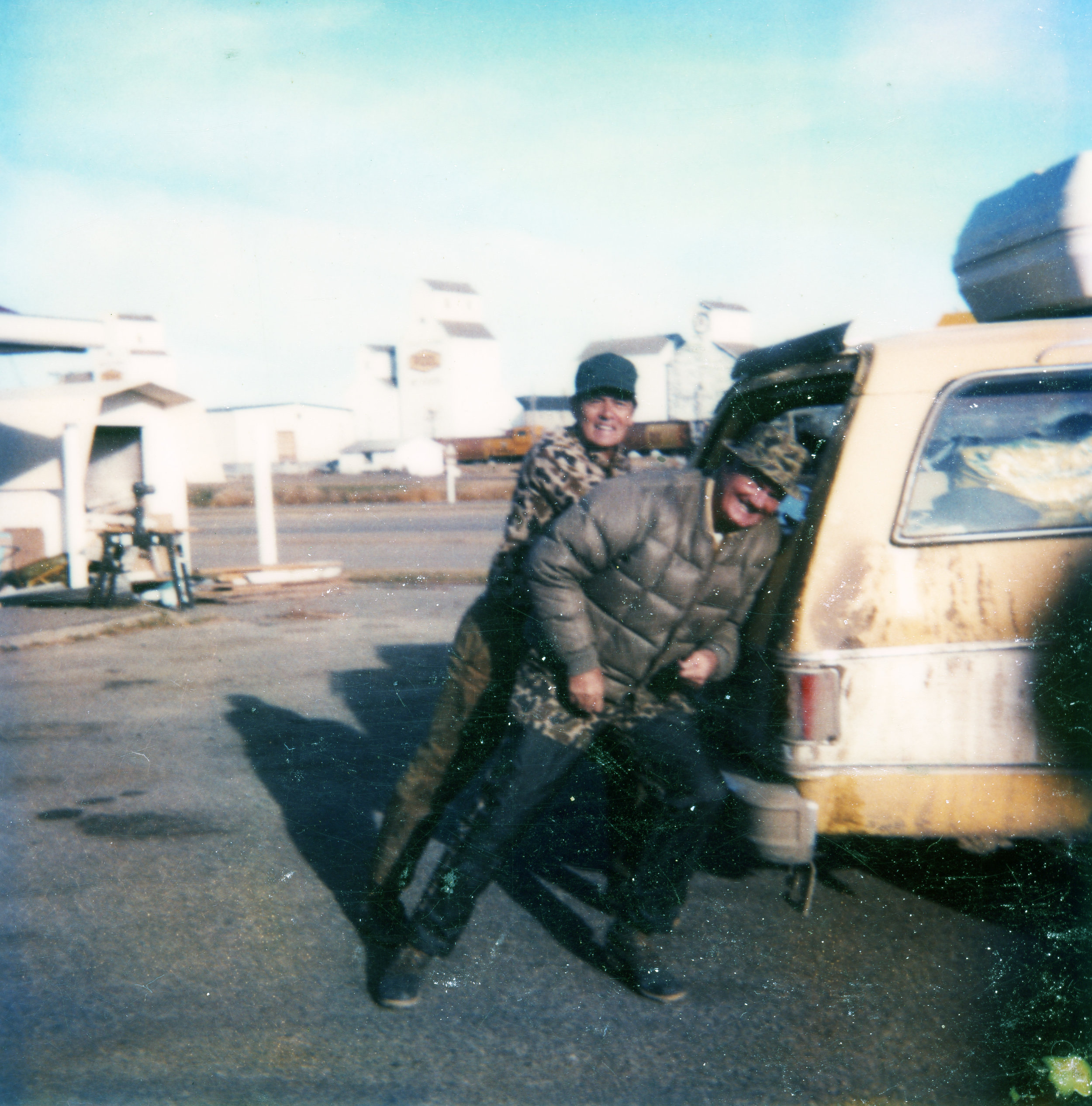 1980 Purcell Orient, SD hunting photos 16.jpg