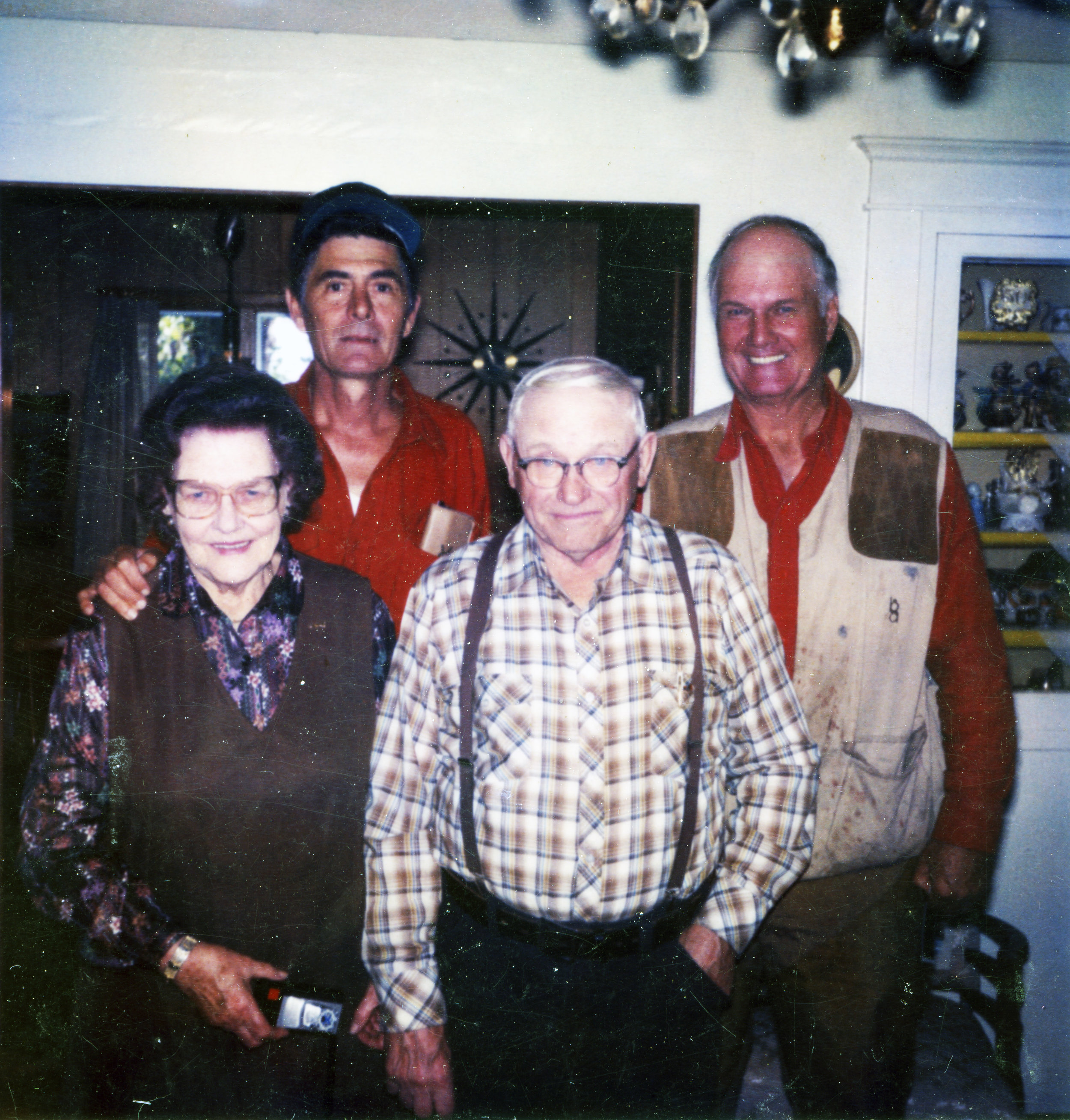 1980 Purcell Orient, SD hunting photos 8.jpg