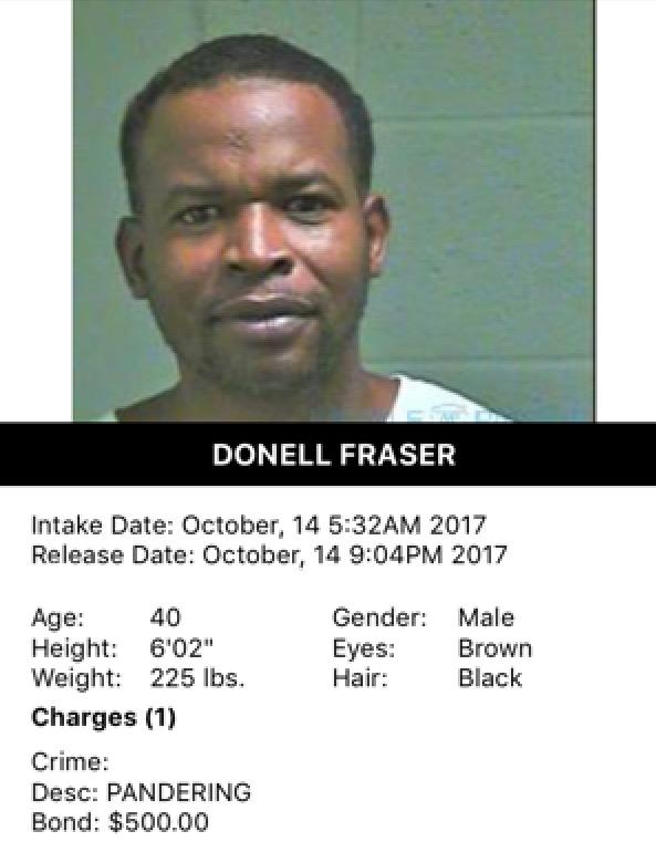 Fraser Donell Mugshot Pimp 2017-10-14.jpg