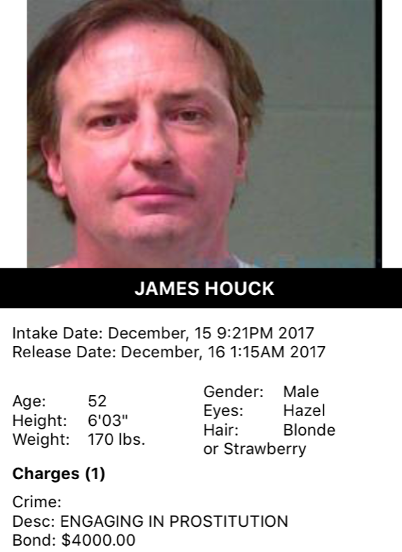 Houck James Mugshot Prostitution 2017-12-15.PNG