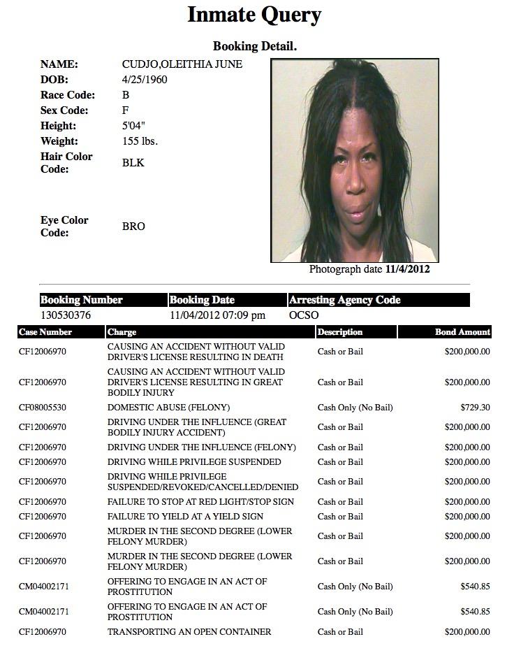 Cudjo-Oleithia-June-Mugshot-Prostitute-2012-11-04.jpg